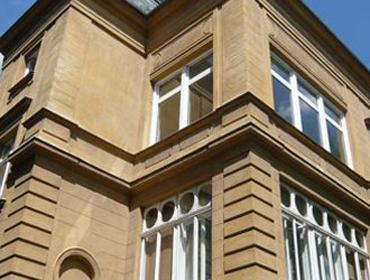 Zinshaus 1130 Wien