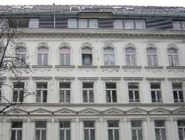 Zinshaus 1150 Wien